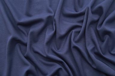 Французький трикотаж 15JJURM0003 (18-3920 Grey/Bluy) фото