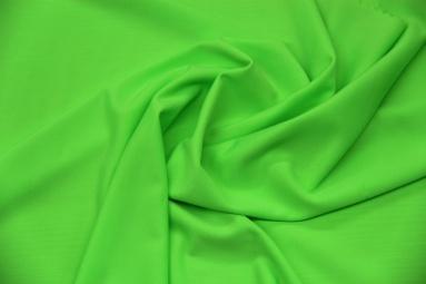 Масло 15JJRUPS0002 (FLUORESCENT GREEN) фото