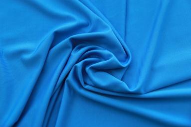 Масло 15JJRUPS0002 (FLUORESCENT BLUE) фото