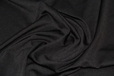 Масло 15JJRUPS0001 (BLACK) фото