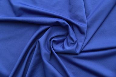 Масло 15JJRUPS0001 (ROYAL BLUE) фото