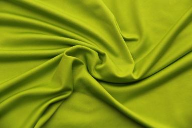 Масло 15JJRUPS0001 (LIGHT GREEN) фото