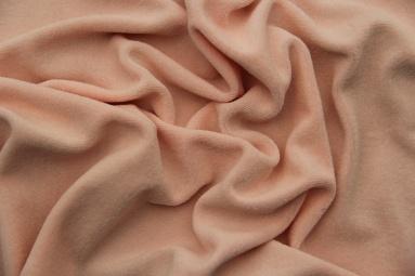Махрова тканина 15JJRUFB0001 (CREAM) фото