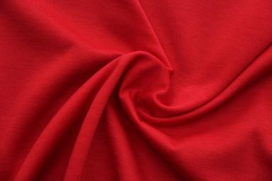 Інший трикотаж 15JJRUWY0001 (RED) фото