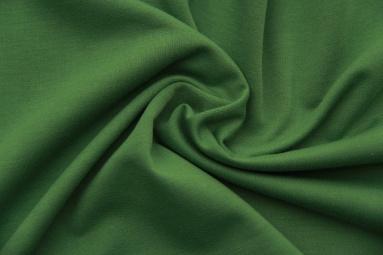 Інший трикотаж 15JJRUWY0001 (GREEN) фото