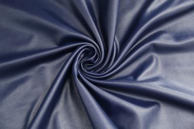 Екошкіра B-251 (19-3940 BLUE) фото