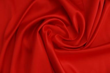 Сатин ST8531 (1# Red) фото