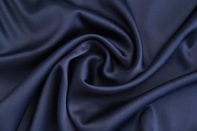 Сатин ST8531 (63# Blue) фото