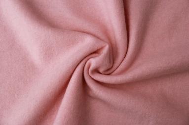Кашемір А77# (37# Pink) фото