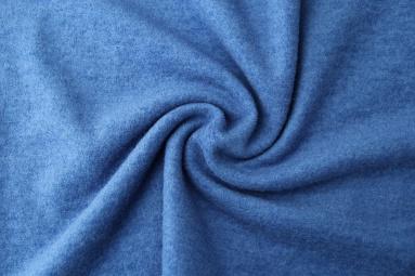 Кашемір А77# (42# Blue) фото