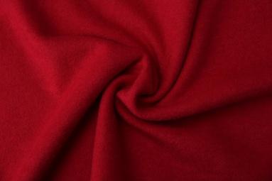 Кашемір А77# (56# Red) фото