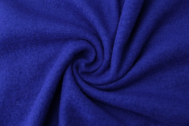 Кашемір А77# (59# Dark blue) фото
