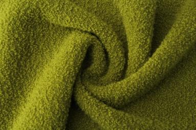 Кашемір 7141# (Green) фото