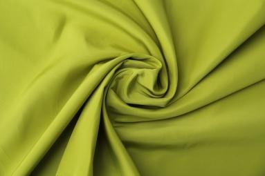 Плащова тканина 75D (53#  Light olive green) фото