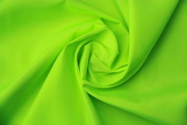 Плащова тканина 75D (140# Yellow) фото