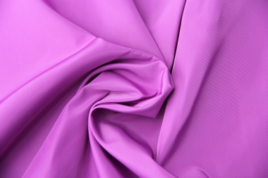 Плащова тканина 75D (100# Fuchsia) фото