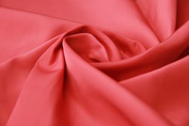 Плащова тканина 75D (48# Portland orange) фото