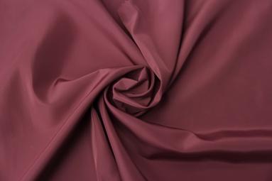 Плащова тканина 75D (51# Redwood) фото
