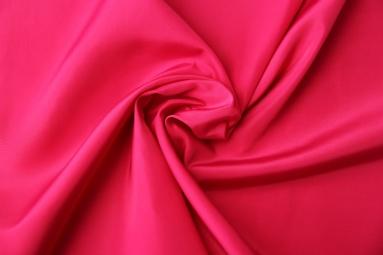 Плащова тканина 75D (33# Magenta) фото