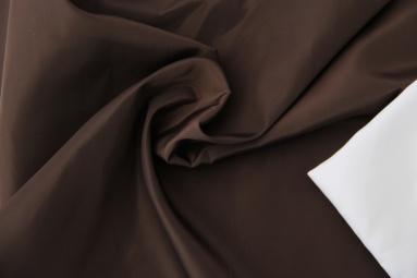 Плащова тканина 75D (80# Bistre) фото