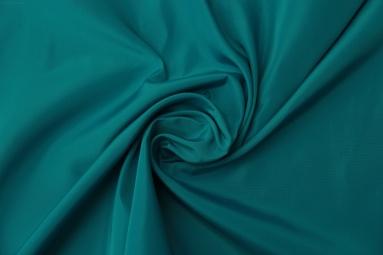 Плащова тканина 75D (14# Teal) фото