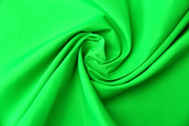Плащова тканина 75D (141# Green) фото
