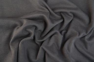 Інтерлок JQL-01 (Dark gray) фото