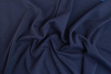 Інтерлок JQL-01 (Dark blue) фото