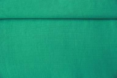 Манжети MNG8534 (Green) фото
