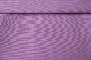 Манжети MNG8534 (Purple) фото