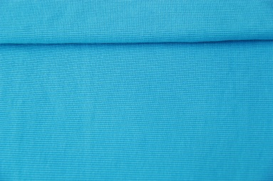 Манжети MNG8534 (Bondi blue) фото