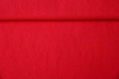 Манжети MNG8534 (Red) фото