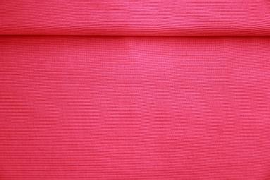 Манжети MNG8534 (Rose) фото