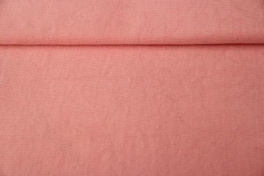Манжети MNG8534 (Pink) фото
