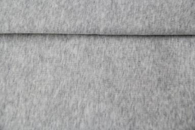 Манжети MNG8534 (Light gray) фото