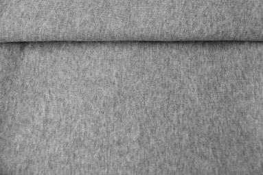 Манжети MNG8534 (Gray) фото