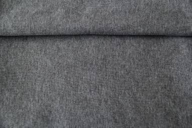 Манжети MNG8534 ( Dark gray) фото