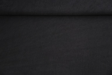 Манжети MNG8534 (Black) фото
