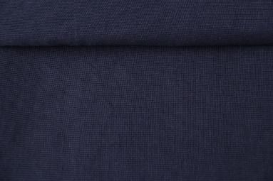 Манжети MNG8534 (Blue) фото