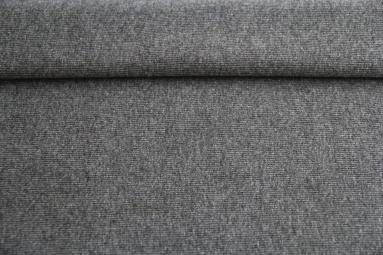 Манжети MNG8535 (22# Dark gray) фото