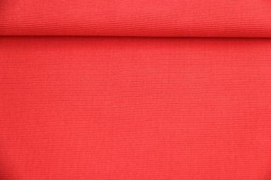 Манжети MNG8535 (015 Orange ) фото