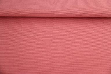 Манжети MNG8535 (2076 Pink) фото