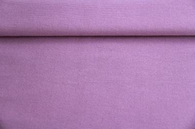 Манжети MNG8535 (2073 Light purple) фото
