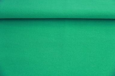 Манжети MNG8535 (2074 Green) фото