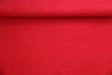 Манжети MNG8535 (2077 Red) фото