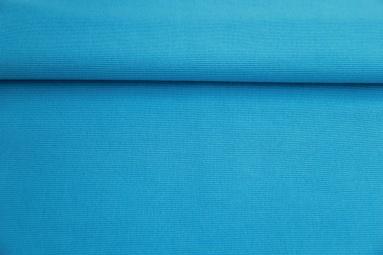 Манжети MNG8535 (118 Bondi blue) фото