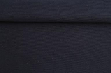 Манжети MNG8535 (191  Blue) фото