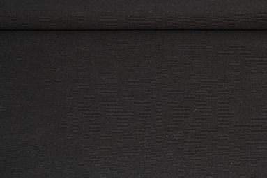 Манжети MNG8535 (193 Black) фото