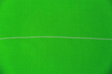 Манжети MNG8536 (Green) фото