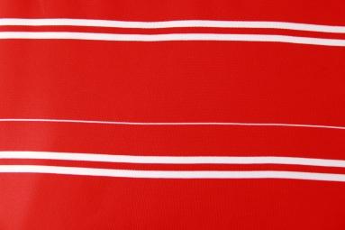 Манжети MNG8536 (Red/White) фото